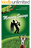 Mercury Swings (Mercury Series)