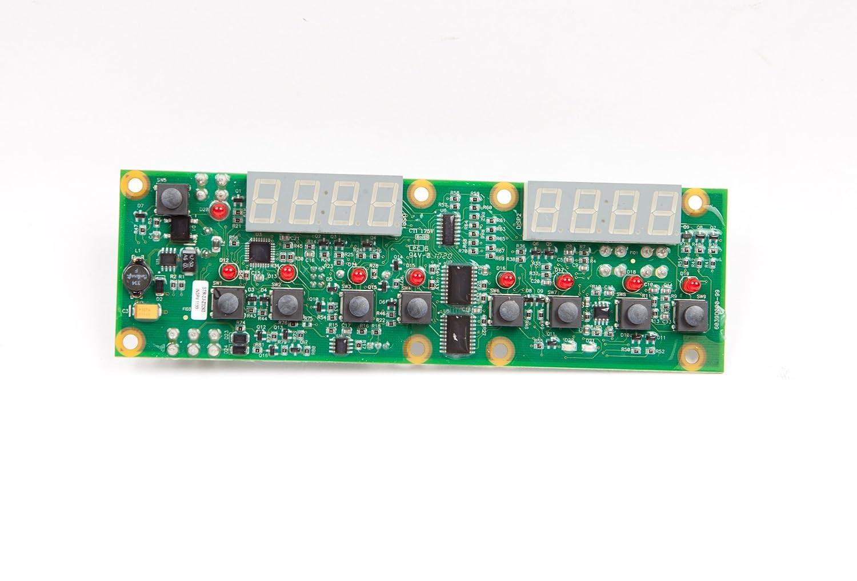 Star PS-Z2019 Element 2N-Z2019 Rep Kit