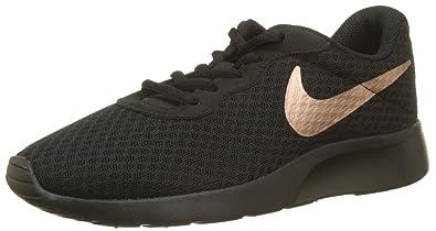 Nike Tanjun, Sneaker Donna