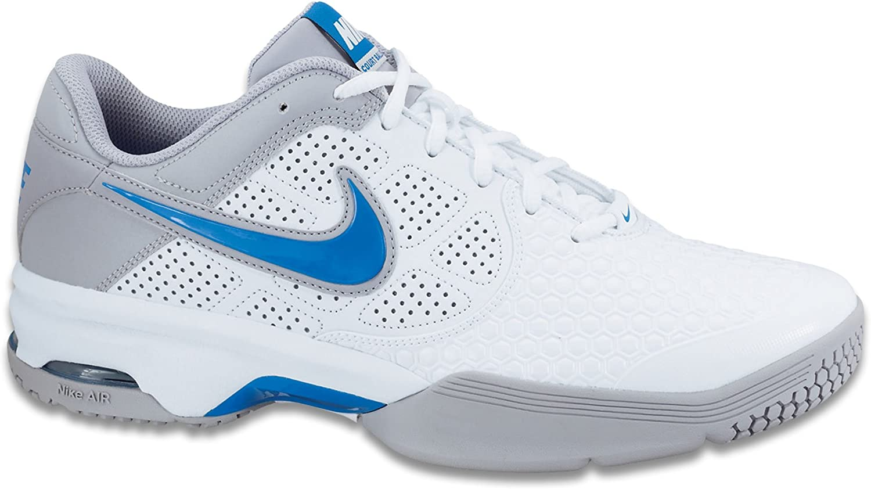 Court Ballistec 4.1 Tennis Shoes