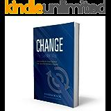 Change The Sandler Way