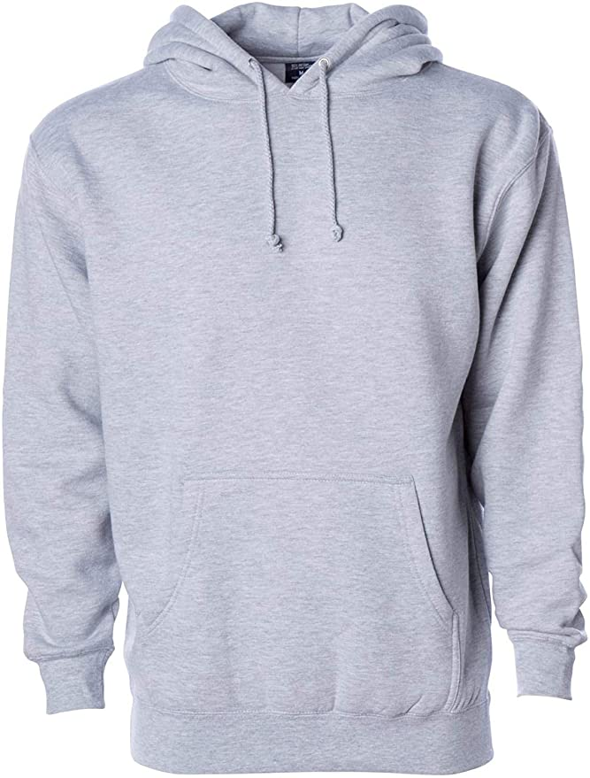 BAGHADBILLO Plain Solid Color Unisex Pullover Cotton Hoodies Sweatshirt for Men and Women/Hoodie for Men & Women/Warm Hoodie/Unisex Hoodie: Amazon.in: Clothing & Accessories