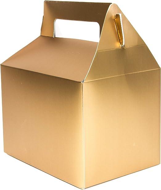 Wrap N Roll Cajas de Regalo para Galletas de Navidad, Caja de ...
