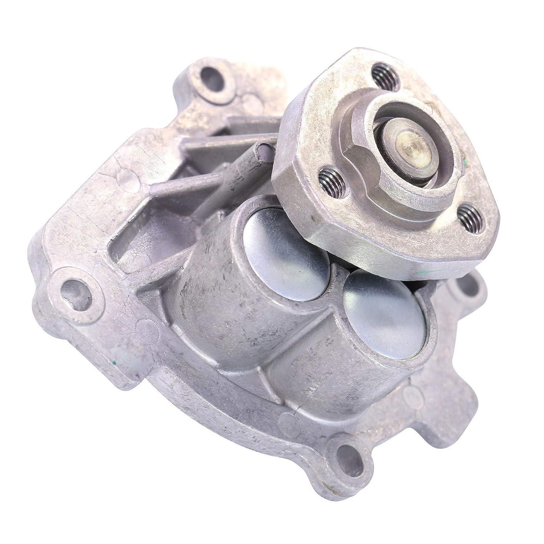 Contitech CT1077WP2-CNT Raffreddamento Motore per Veicoli