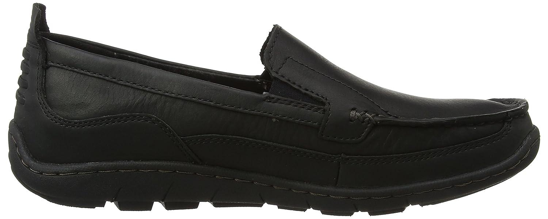 Timberland Sandspoint Sensorflex Venetian, Zapatillas sin Cordones para Hombre: Amazon.es: Zapatos y complementos