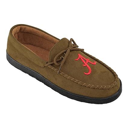 Men's UCLA Bruins Scuff ... Slipper Shoes inoReEcO