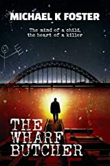 The Wharf Butcher Paperback