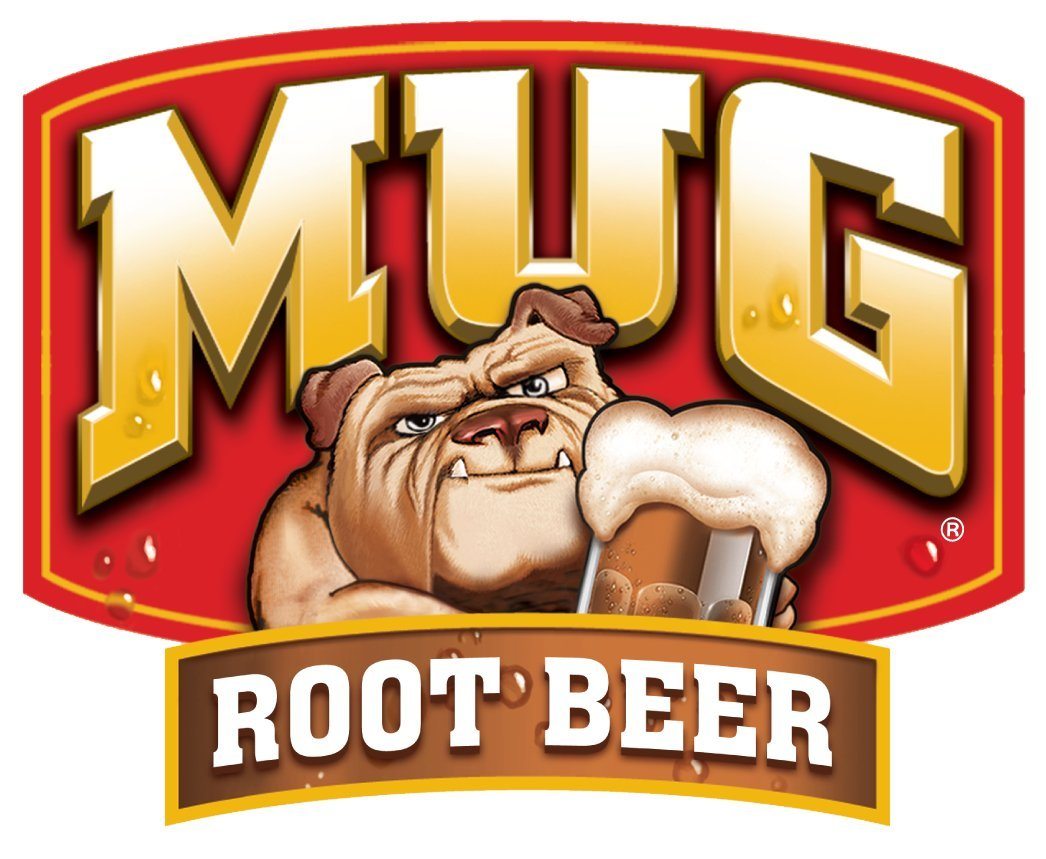 Amazon Mug Root Beer 12 Pack Oz Cans Grocery Gourmet Food