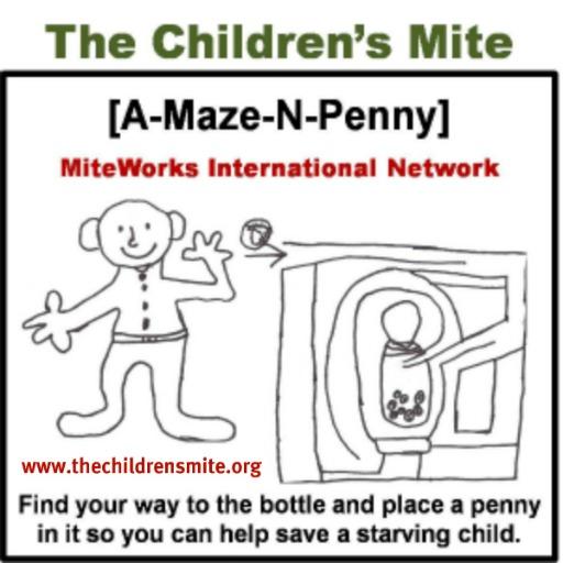 the-childrens-mite-