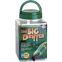Little Driper Zoomed - Brumisateur