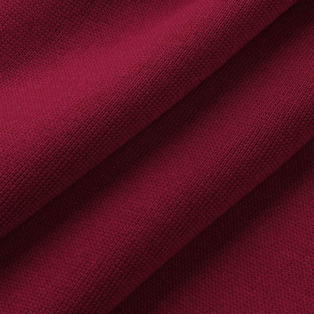 ZYUEER Umstandskleidung Frauen Stillen Mutterschaft Langarm Oberteile Stillen Hut Sweatshirts Schwangere einfarbige Stilltasche Warme Elegant Softshell Comfortable