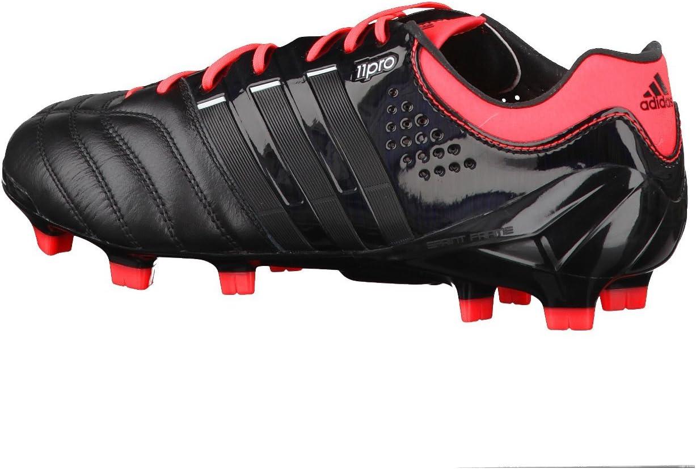 adidas 11pro SL TRX FG Zapatos de Fútbol Hombre, Modelo 2013