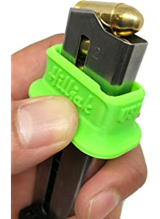 Amazon com : Hilljak Savage 62 64 954 22LR Magazine Loader Quickie