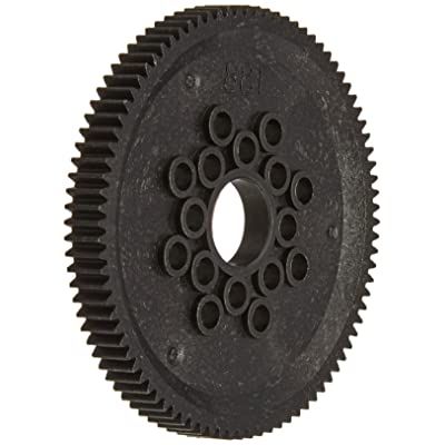 Redcat Racing 88T Spur Gear: Toys & Games