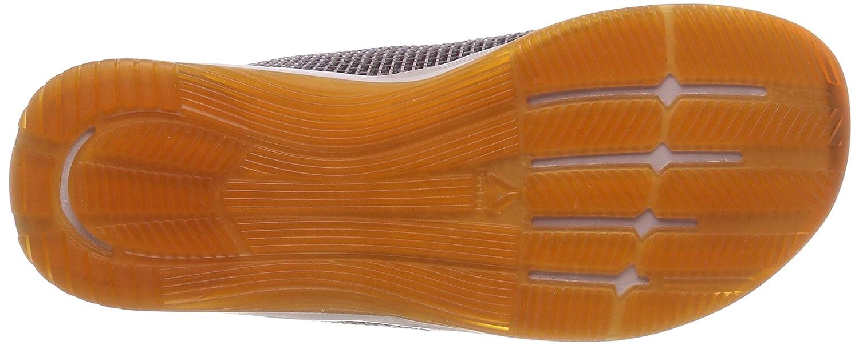 Reebok R Crossfit Nano 8.0, Scarpe da Fitness Fitness Fitness Donna | Fai pieno uso dei materiali  | Uomini/Donna Scarpa  94dd98