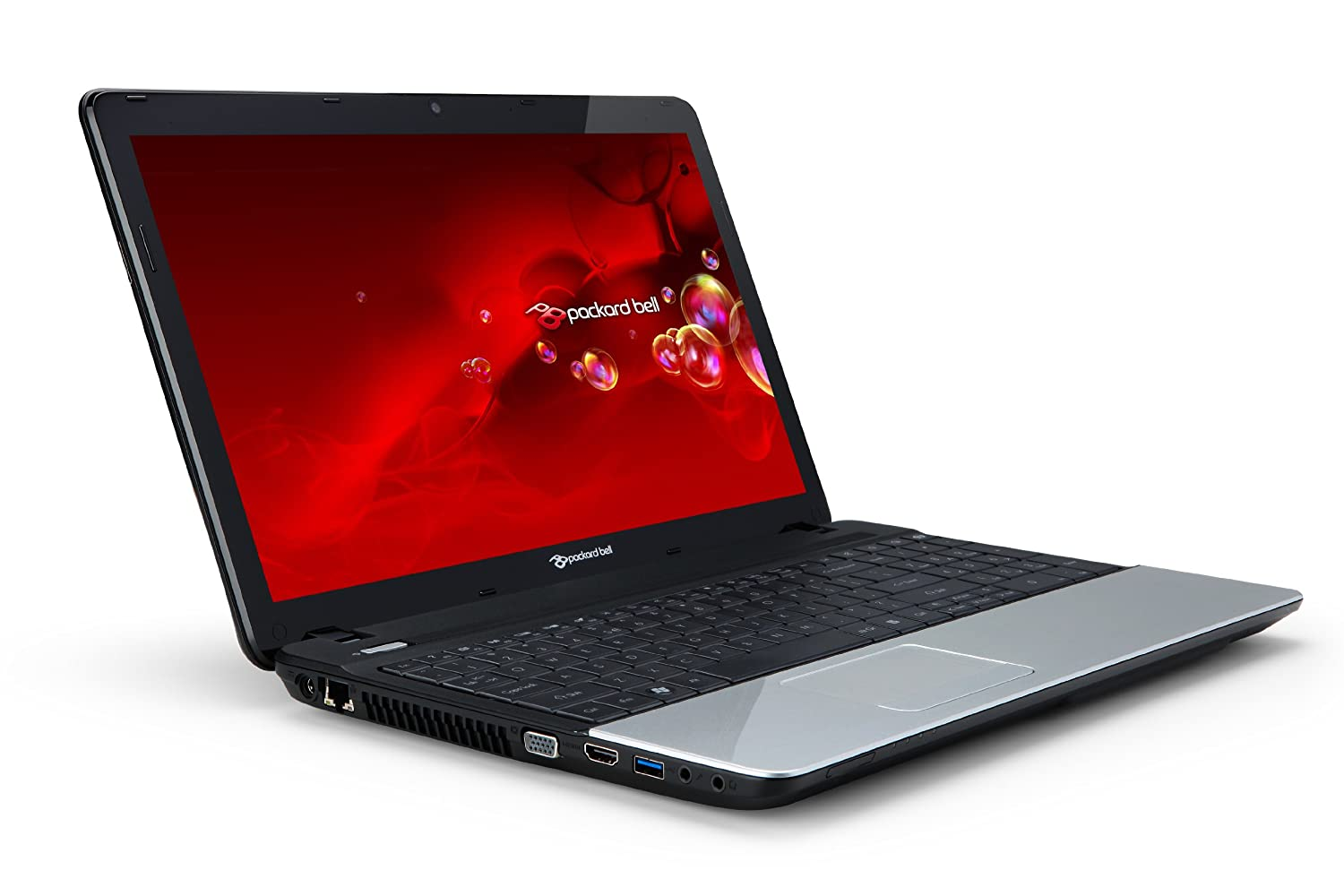 PACKARD BELL EASYNOTE TE11HC CAMERA WINDOWS 7 DRIVERS DOWNLOAD (2019)
