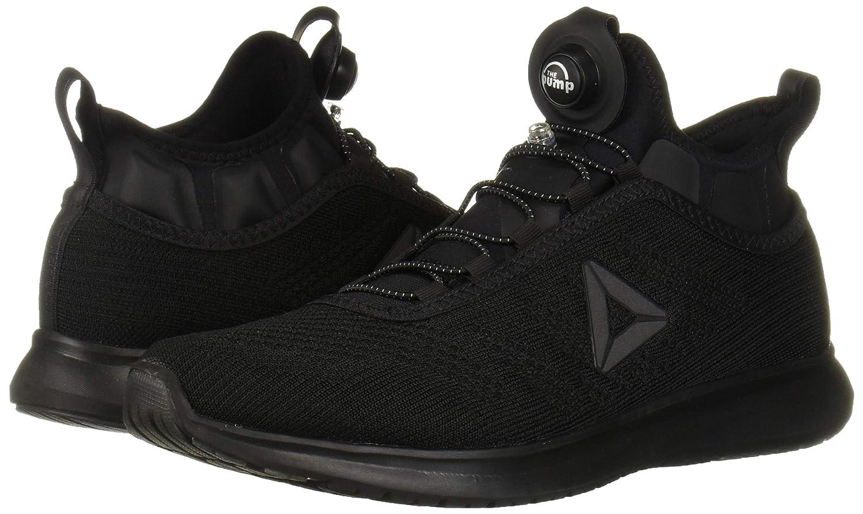 Reebok Men's Pump Plus ULTK Running Shoe