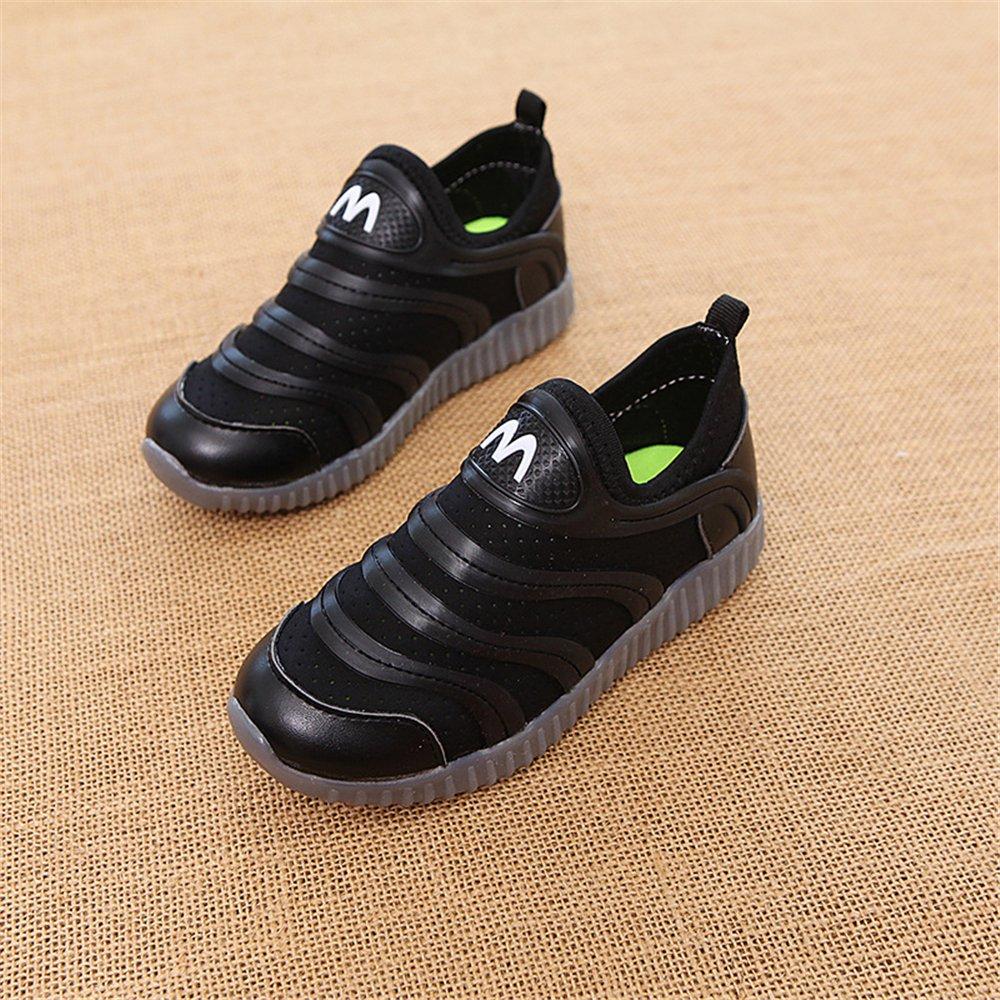 homme / femme aussi de qualité. les hommes aussi femme paresseux chaussures tennis meilleures ventes de filles à l'aise radieuse chaussures dans le monde nouveau style de caramel, d e doux nh 2588 5 9679a3