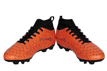 Nivia PRO Encounter 4 Football Shoes