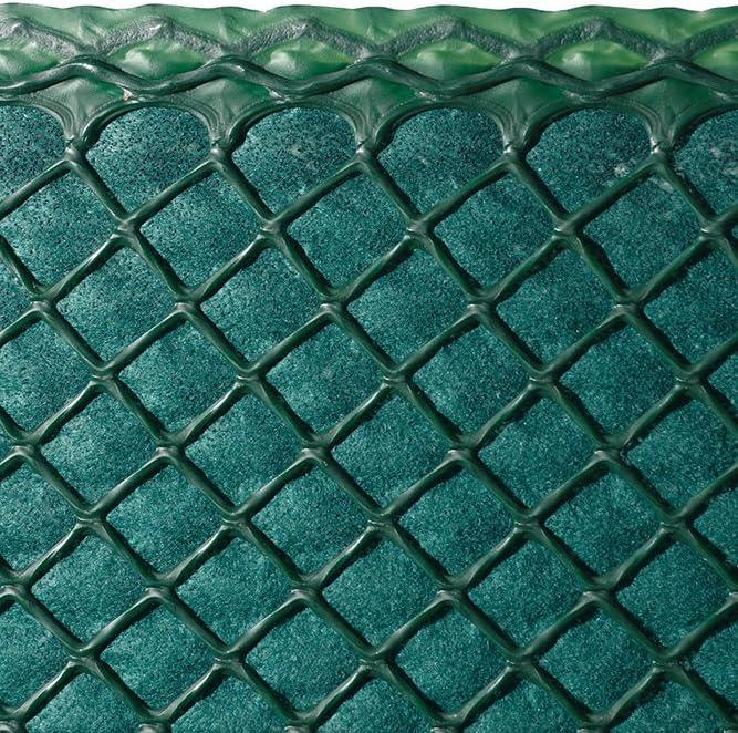 Tenax 1A050290 Bermuda Ocultación Total: Malla rígida y Tejido-no-Tejido: Amazon.es: Jardín