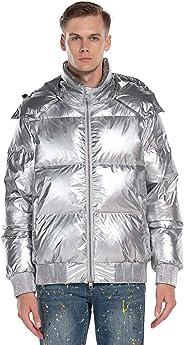 Mens Down Amp Down Alternative Coats Amazon Ca
