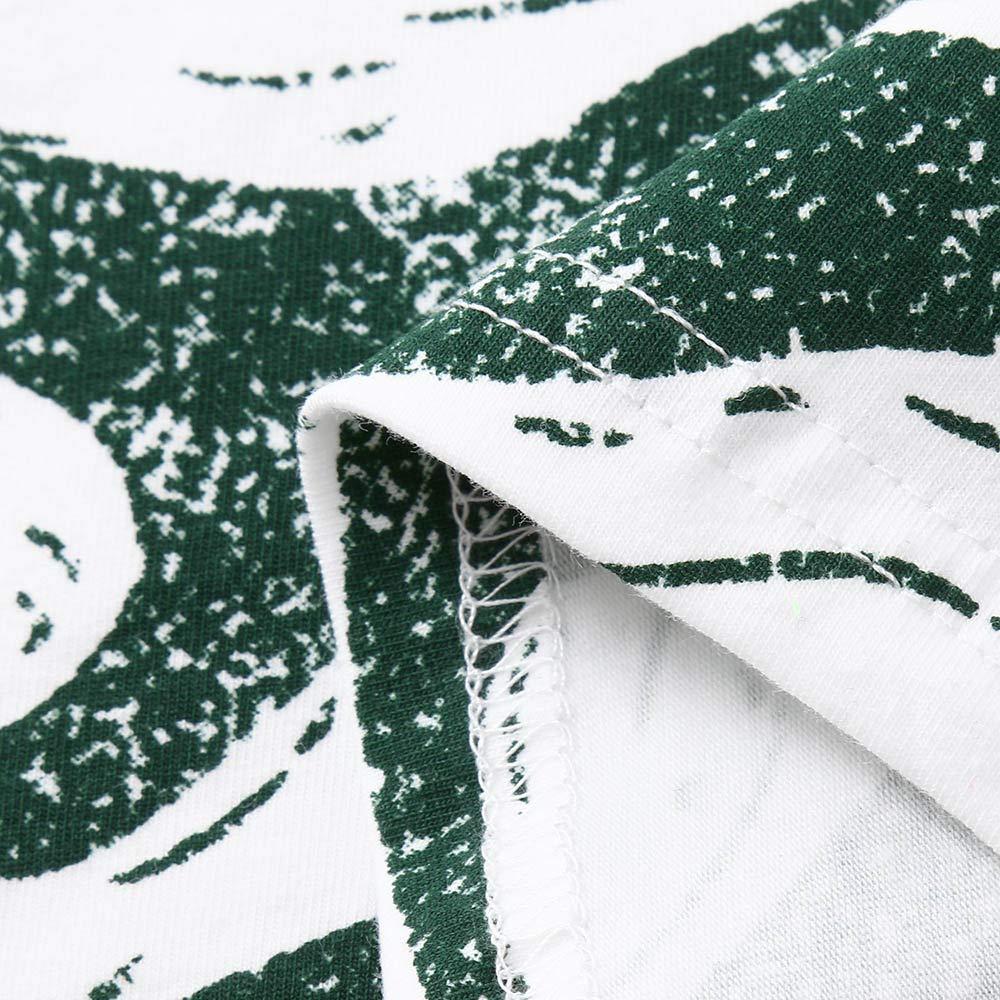 Mitlfuny Saco de Dormir para Beb/é Ni/ños Invierno Manto Reci/én Nacido Algod/ón Muselina Envolver Toalla Wrap Dinosaurio Pez Estampado Sacos de Abrigo Sombrero Conjunto 0-6 Meses Infantil