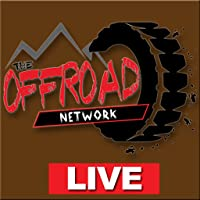 The Offroad Network Live
