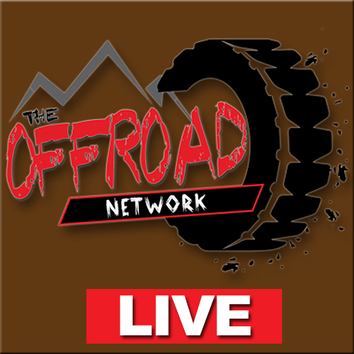 The Offroad Network Live (Moab Wheels)