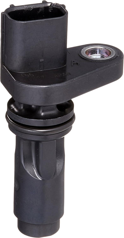 Denso 196-2006 Camshaft Sensor