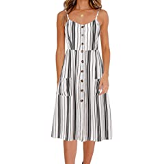 b100cfc5d5950e Amazon.co.uk  Maternity - Women  Clothing  Tops   Tees