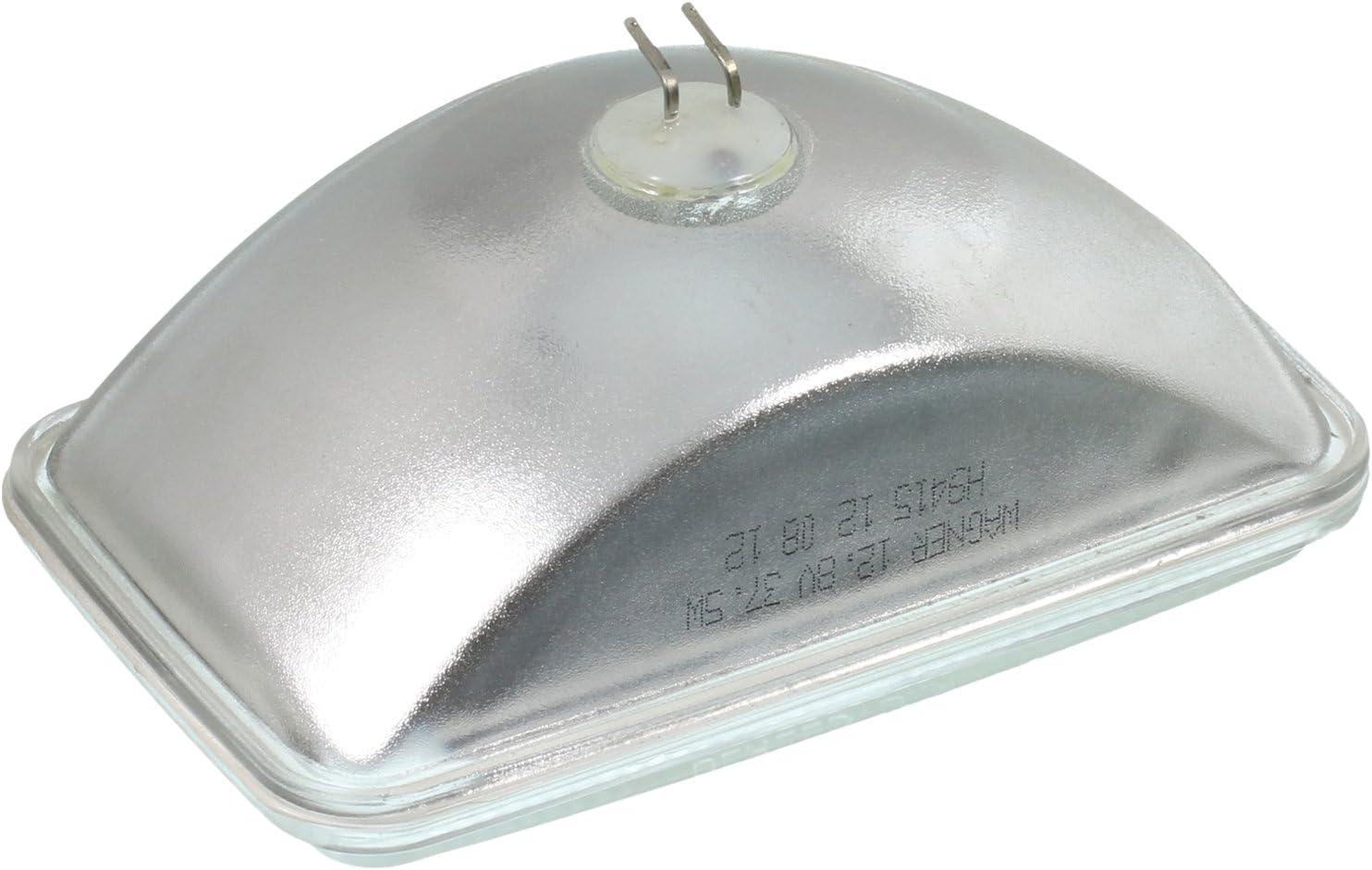 Box of 1 Wagner Lighting H9415 Sealed Beam