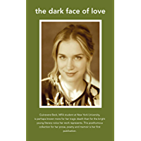 The Dark Face Of Love: Guinevere Beck (English Edition)