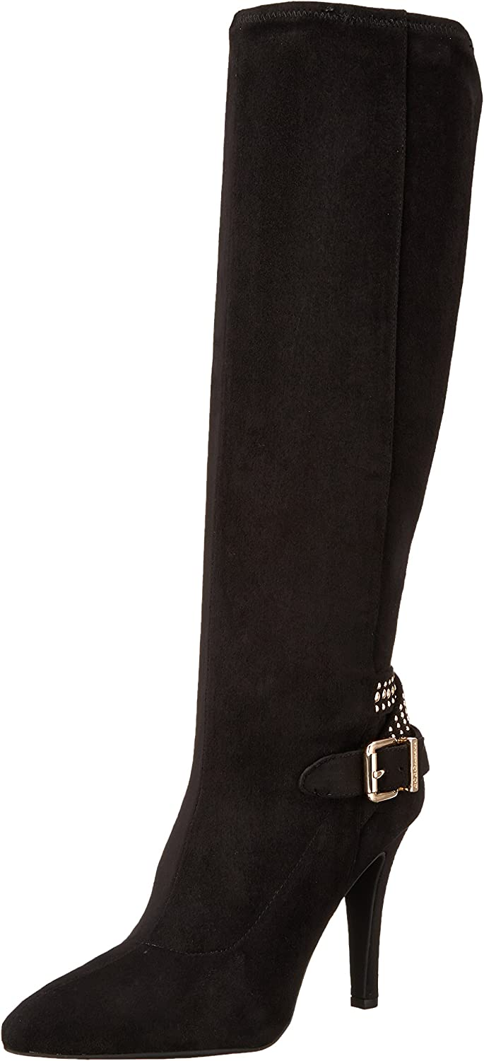 In a popularity BCBGeneration Women's BG lowest price Eileen Slouch Boot