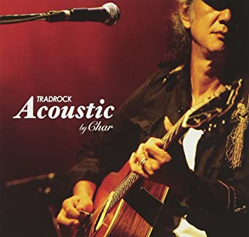 "Amazon | TRADROCK""Acoustic""by ..."