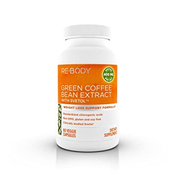 Garcinia cambogia and green coffee cleanse