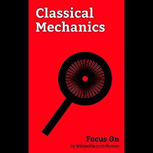 Physics 101 Tutorials: Understanding Newtons Laws of Motion