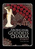 Aboriginal Chakra Goddess Oracle