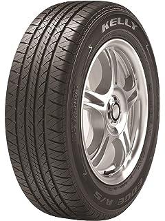 Amazon com: Kelly Safari ATR All-Season Radial Tire - 255