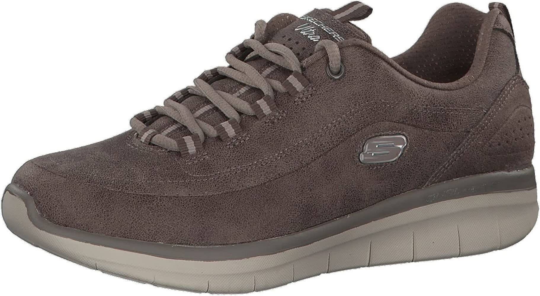 Skechers Synergy 2.0, Zapatillas para Mujer