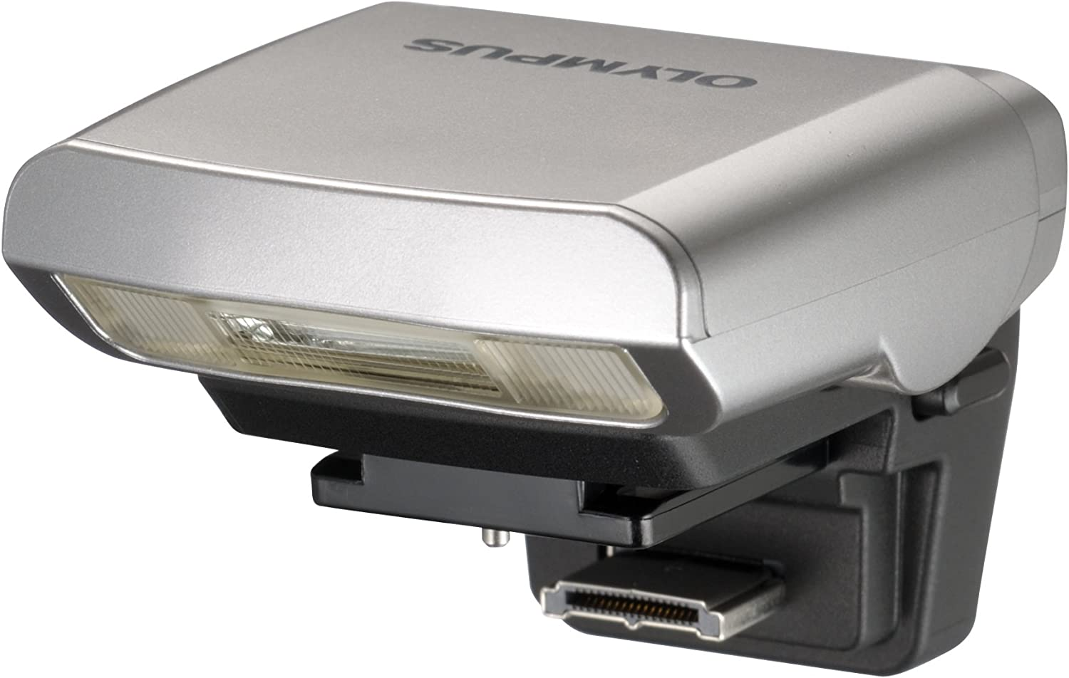 Olympus FL-LM1 Flash for Olympus Cameras