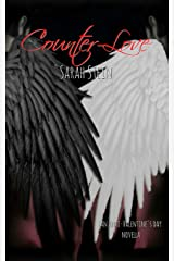 Counter-Love Kindle Edition