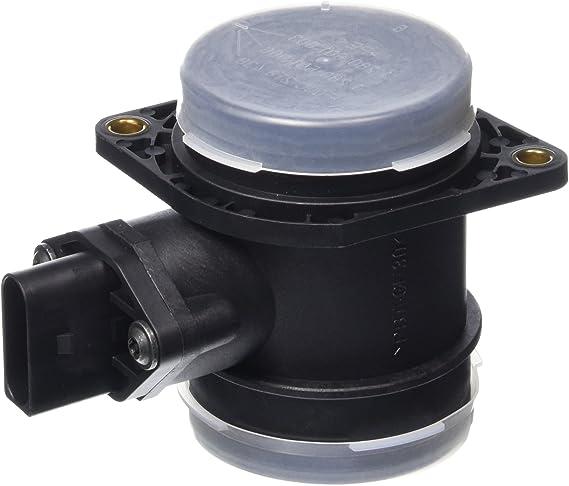Bosch 0280218060 Luftmassenmesser Auto