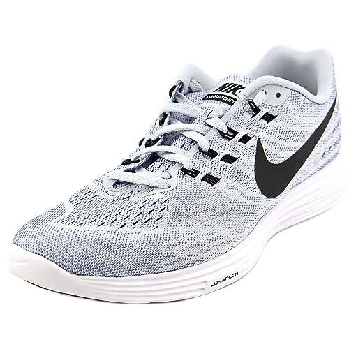 quality design 3af0f 33e7b Nike - Zapatillas Running - 818097-008 Lunartempo 2 - Hombre - 44 1