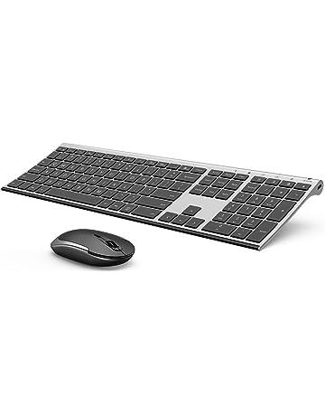 Keyboard & Mouse Combos   Amazon com