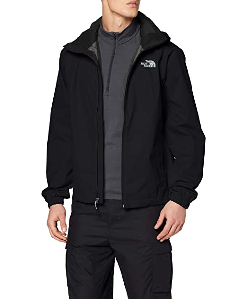 CHAQUETA THE NORTH FACE HOMBRE