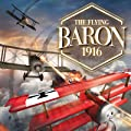 Flying Baron 1916 (multilingual) [Download]