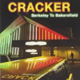 Berkeley To Bakersfield [2 CD]