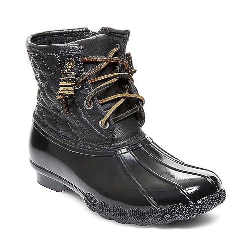 df12351d549 Steve Madden Women's Tillis Boot