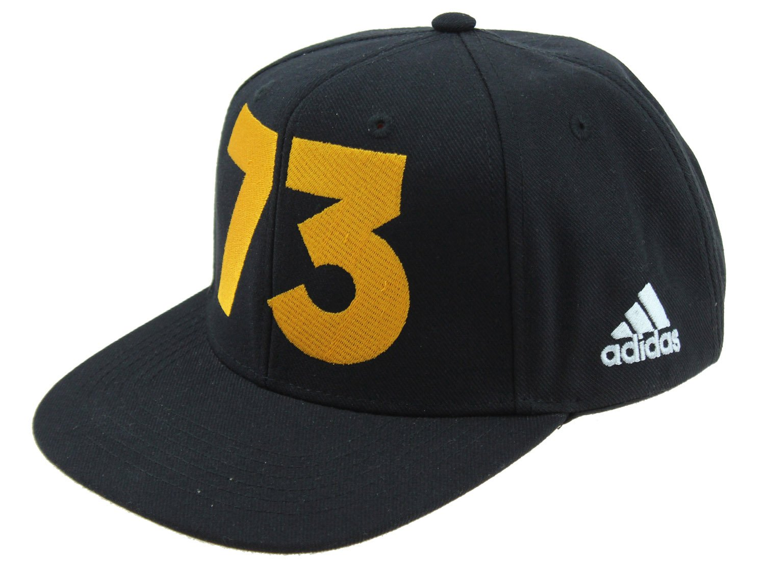 919735cf3272 spain bait x nba x new era 9fifty golden state warriors town black snapback  cap black 30234 4788f; spain amazon adidas nba mens golden state warriors  record ...