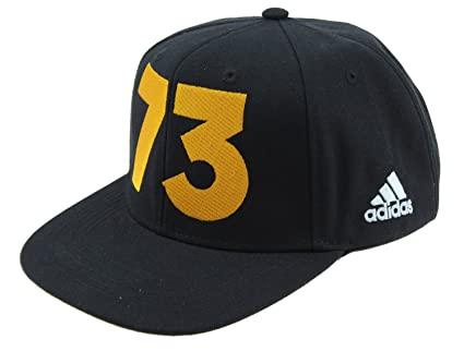 fbf96f925f1c4 Amazon.com   adidas NBA Men s Golden State Warriors Record 73 ...